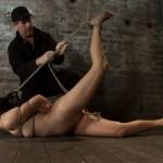 japanese bondage (6)