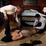 Chanel Preston raped (2)