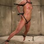 ariel X bondage (4)