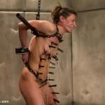 ariel X bondage (7)
