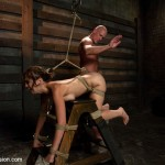 sex and spanking submission (5)