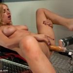 Lexi Belle fucking machines (2)