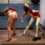 kinky lesbian nurses (1)