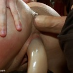 public porn fisting squirting (5)
